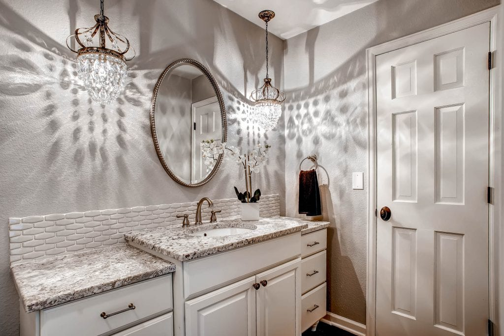 bathroom ideas in denver, co
